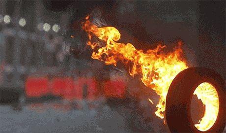 На Тернопільщині назріває бунт через зачинені дитсадки і школи: люди планують палити шини