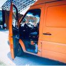 На Тернопільщині торговий агент за декілька хвилин втратив 30 000 гривень