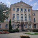 Уже є офіційно зареєстровано 9 кандидатів на посаду міського голови Тернополя: хто це