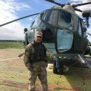 """""""Йому назавжди залишилось 38…"""": пішов з життя військовий медик з Тернопільщини (ФОТО)"""