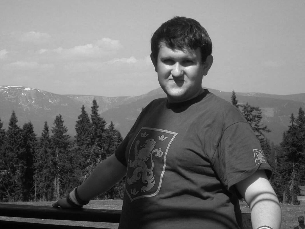 """""""Велике горе"""": у Тернополі від коронавірусу помер 35-річний чоловік (ФОТО)"""