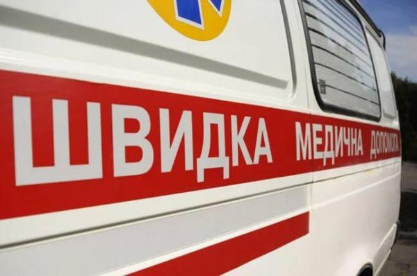 Україна вийшла на друге місце за смертністю від COVID-19 в Європі