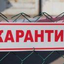 """Обмеження у """"червоних"""" і """"помаранчевих"""" зонах на Тернопільщині: що заборонено?"""