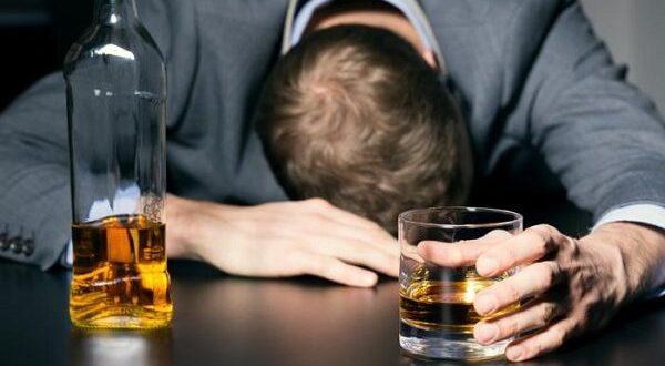На Тернопільщині люди почали менше вживати алкоголю, – статистика