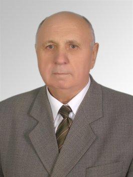 У Тернополі помер колишній начальник управління освіти і науки (ФОТО)
