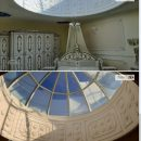 Будинок неподалік Тернополя продають за понад мільйон доларів (ФОТО)