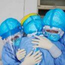 Як сон збільшує шанси подолати важку форму коронавірусу: медики поділилися фактами