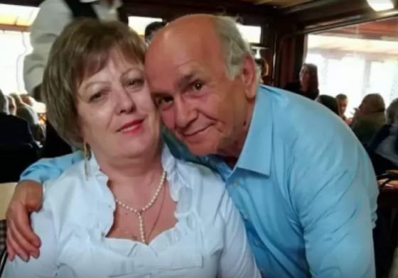 """""""Дуже добра людина з великої букви"""": в Італії під час сварки чоловік убив дружину-українку (Фото)"""
