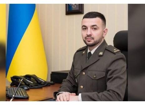 Уже відомо, де працюватиме експрокурор Тернопільщини, якого звільнили після гучного скандалу