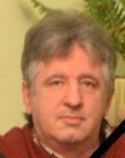 У Тернополі помер відомий викладач (ФОТО)