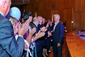 Українців на виборах спробують обдурити