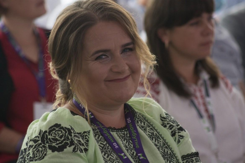 Олена Ясінська: «Микулинецькій громаді потрібні господарі, а не бездіяльні чиновники»