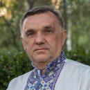 """На Тернопільщині кандидат від """"ЄС"""" став мером міста (ФОТО)"""
