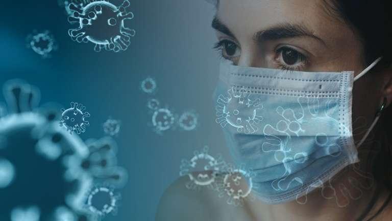 Коронавірус на Тернопільщині: за добу 245 хворих та чотири летальних випадки