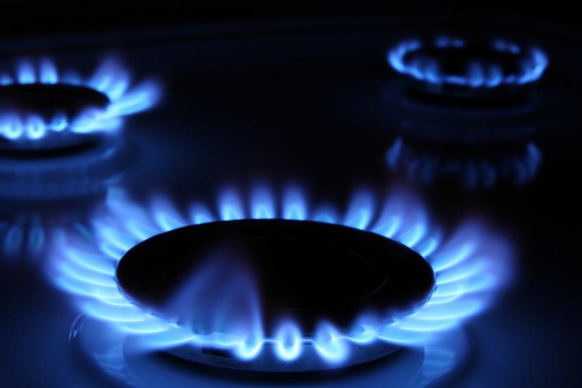 В Україні більш як на третину підвищили ціни на газ для населення