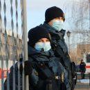 Стало відомо, коли на Тернопільщині запровадять суворий карантин