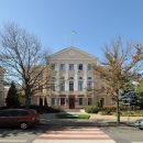 До Тернопільської міської ради проходять 5 партій – попередні результати