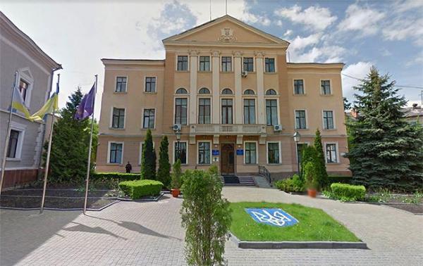 42 депутати Тернопільської міської ради. Список обраних