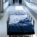 Коронавірус на Тернопільщині: померли 39-річна та 60-річна жінки