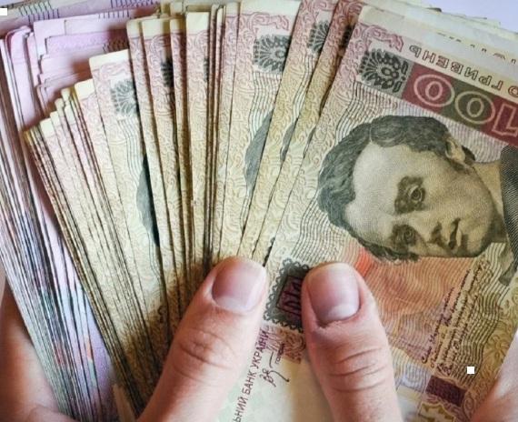 На Тернопільщині жінка поїхала до Києва, аби підписати фейковий договір з працевлаштування