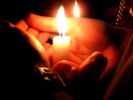 Нещасний випадок на Тернопільщині: у лісі загинув чоловік
