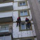 Як змінився Тернопіль за 10 років: утеплення будинків