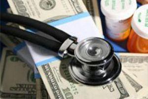 Хто з урядовців «кришуює» контрабанду ліків від коронавірусу: приклад препарату азитроміцин