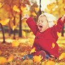 """""""Можна прогуляти роботу й навчання"""": 22 жовтня на Тернопільщині буде дуже теплий літній день"""
