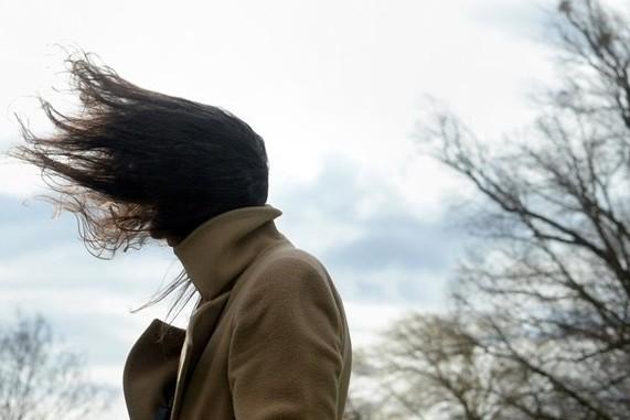 """""""Вітер до 20 метрів за секунду"""": штормове попередження на Тернопільщині"""