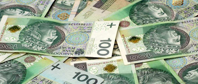 Давав хабар після ДТП: українець в Польщі спробував підкупити поліцейських за 1000 злотих