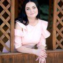 """""""Відмовили обидві нирки"""": небайдужих просять врятувати 36-річну маму з Тернопільщини (ФОТО)"""