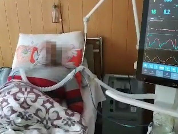 На Тернопільщині за добу від коронавірусу померла одна людина