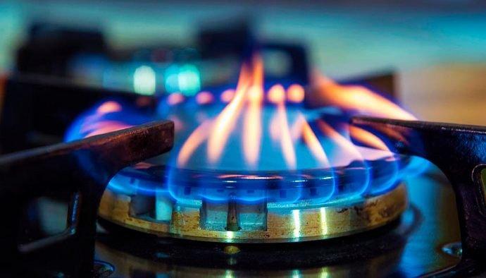 З листопада в Україні зростає ціна на газ: це подорожчання не останнє
