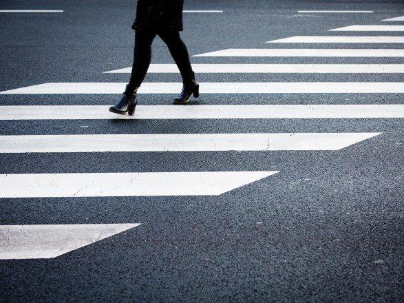"""На дорогах України з'являться """"заспокоювачі"""" дорожнього руху. Що це?"""