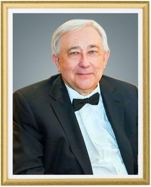 В США помер відомий уродженець Тернопільщини (ФОТО)