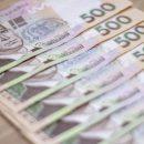 У Тернополі злочинець так морочив жінці голову, що та помилково віддала з каси 9 тисяч гривень