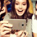 Три причини встигнути замінити старий смартфон у 2020 році