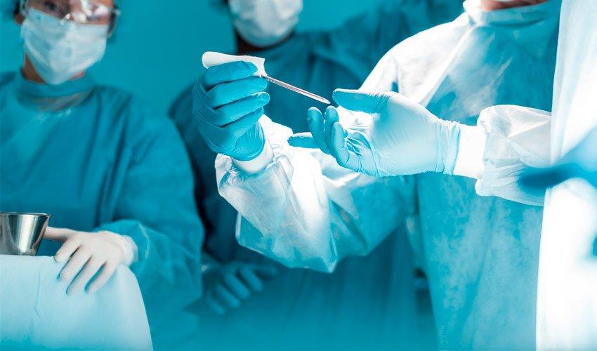 Коронавірус на Тернопільщині: є летальний випадок
