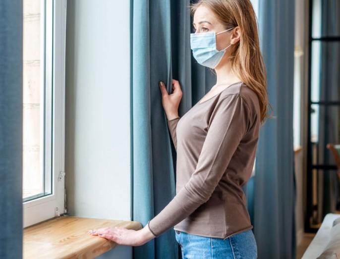 Тернопільський професор розповів, коли завершиться епідемія коронавірусу
