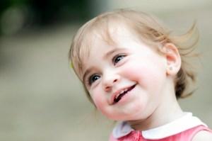 «АТБ» рятує: Тернопільська обласна дитяча клінічна лікарня наблизилась до європейських стандартів