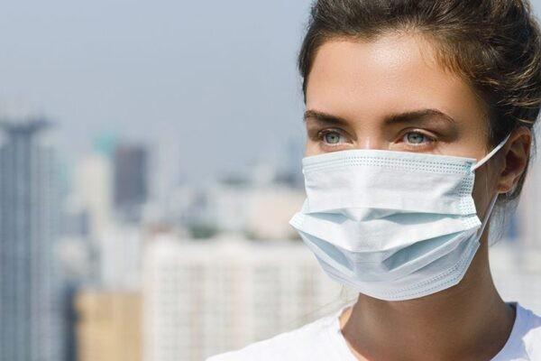 На Тернопільщині за добу виявили 240 хворих на коронавірус та двоє людей померло