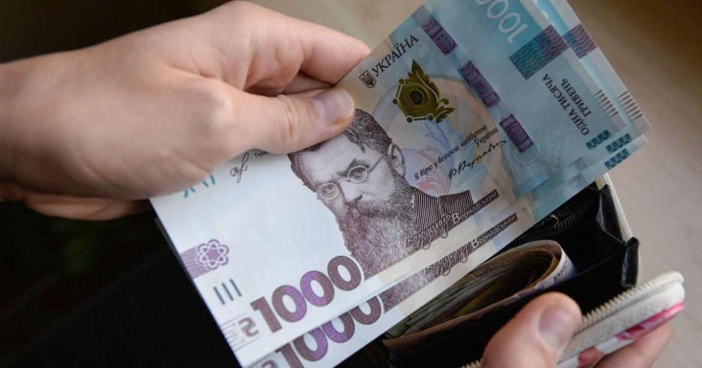 Гривня різко знеціниться: економісти попередили про курс валют