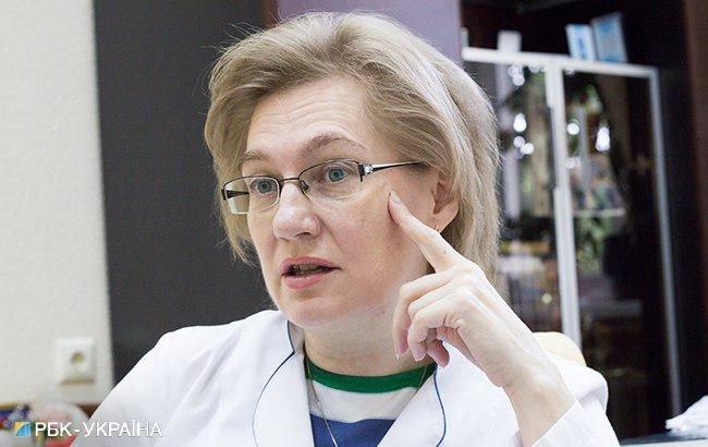 """""""Коронавірус оскаженіє"""": інфекціоністка розповіла, що чекає українців з приходом холодів"""