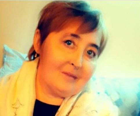 """""""Просимо щирої молитви"""": в Італії раптово померла жінка з Тернопільщини (ФОТО)"""
