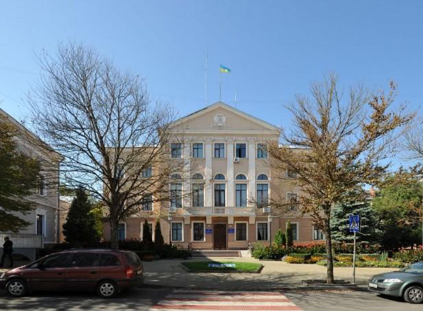 Оголосили, де і коли відбудеться перше засідання оновленої Тернопільської міської ради