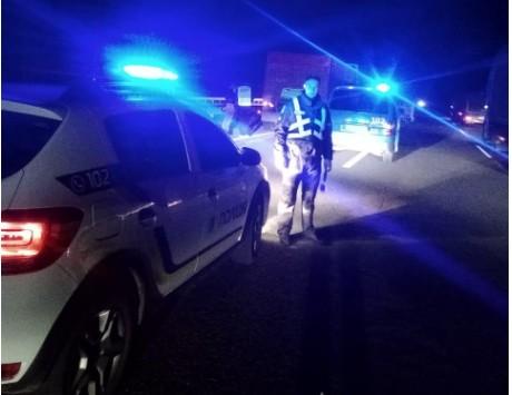 Автопригоди у Тернополі: водії за один день на пішохідних переходах збили двох людей