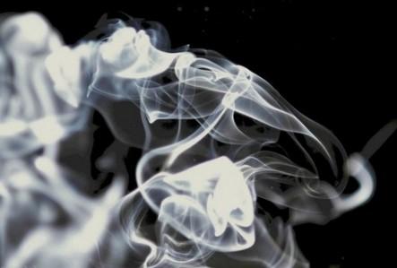 У Тернополі через небезпечний газ постраждало троє маленьких дітей