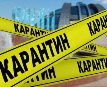 """Тернопільські підприємці підписали петицію про скасування """"карантину вихідного дня"""""""