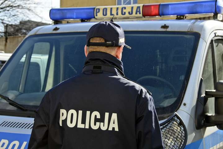 У Польщі після затримання помер українець, до якого застосовували електрошокер