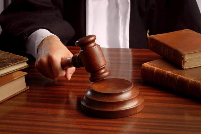 """За """"жарти"""" на Андрія юнаку на Тернопільщині суд оголосив вирок"""